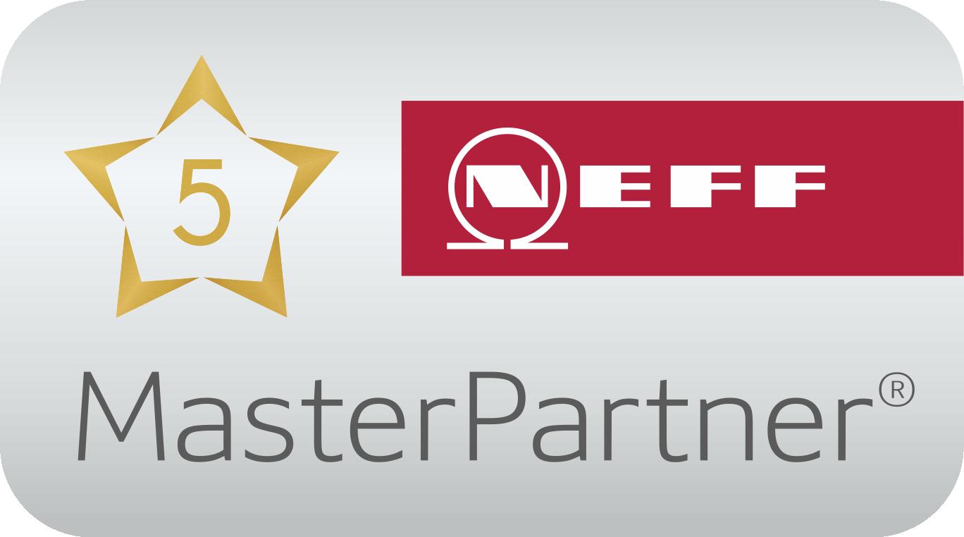 masterpartner_5logo